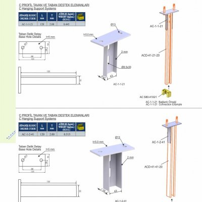 6_C_Hanging_Support_Systems